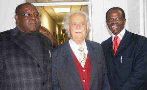 News_Swaziland court release_Image 1