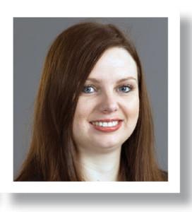 Monique Jefferson BA (Wits) LLB (Rhodes) is an attorney at Bowman Gilfillan in Johannesburg.