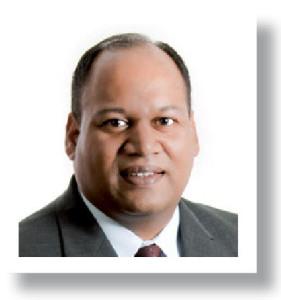 Moksha Naidoo BA (Wits) LLB (UKZN) is an advocate at the Johannesburg Bar.