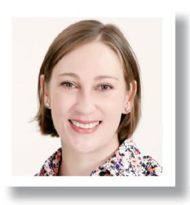 Talita Laubscher BIur LLB (UFS) LLM (Emory University USA) is an attorney at Bowman Gilfillan in Johannesburg.