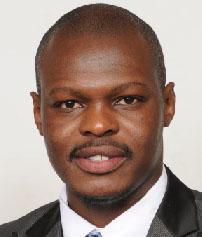 Mkhabela Huntley