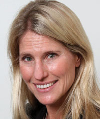 Sonya Stewart has been appointed as a director.