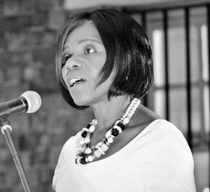 Public Protector, advocate Thuli Madonsela, was the keynote speaker at the second annual Pro Bono Awards on 17 September at Constitutional Hill in Johannesburg.