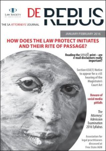 January/February 2016 Download