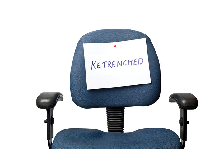Alternatives to retrenchment – are employers obliged to save
