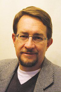 Heinrich Schulze BLC LLB (UP) LLD (Unisa) is a professor of law at Unisa.
