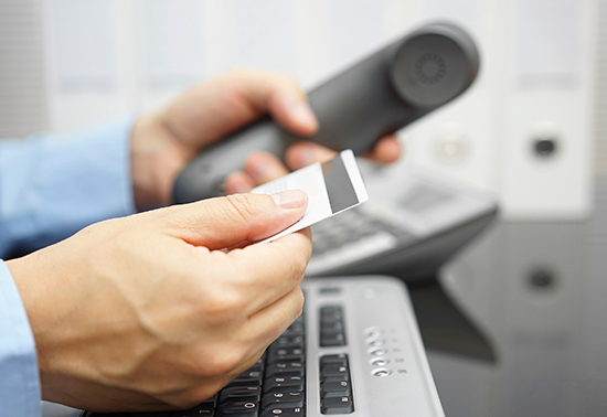 When Does It Amount To A Credit Transaction De Rebus