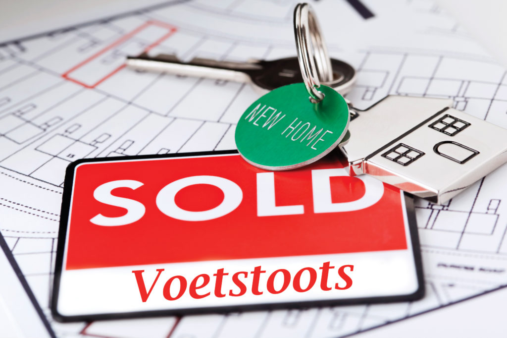 The voetstoots clause – should latent defects be disclosed