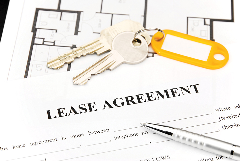 What Does Fair Wear And Tear Mean In The Context Of A Lease