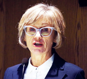 Image result for Raylene Keightley SA HIGH COURT